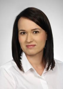 Monika Chlewińska