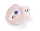 Ochronniki słuchu ePRO-x_1