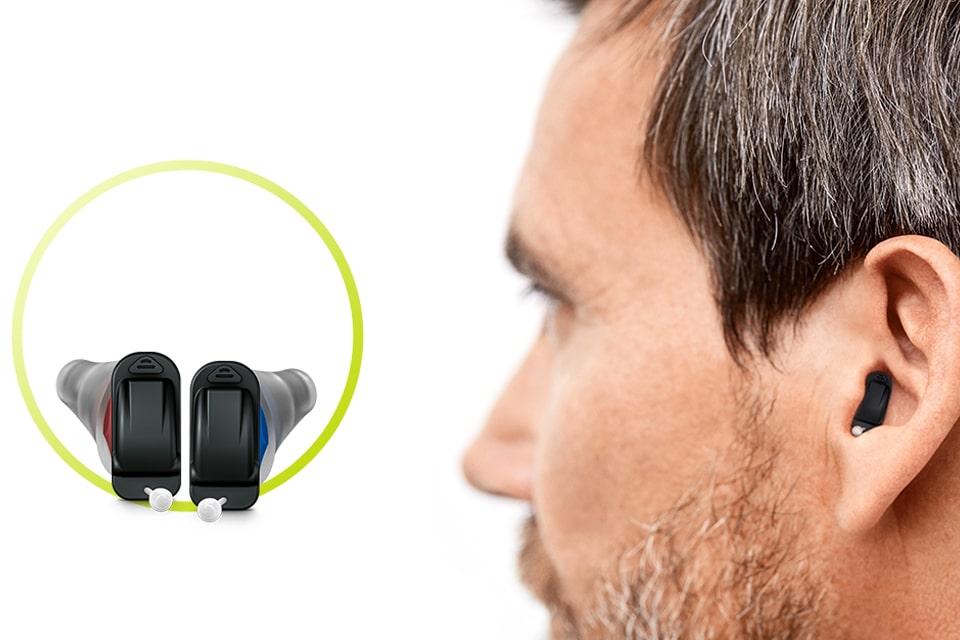 latest-signia-hearing-aid-technology